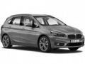 2 серия Актив Тауэр / 2-Series Active Tourer F45 2014-
